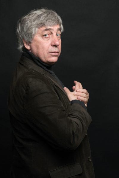 """""""Livres dans la boucle"""" saison 4"""