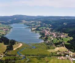 Lac Saint-Point