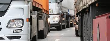 transport routier gasoil