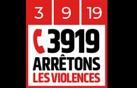 Grenelle des violences Besançon