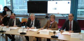 contrat de transition écologique Besançon