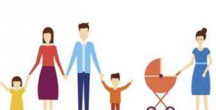 schéma départemental de services aux familles