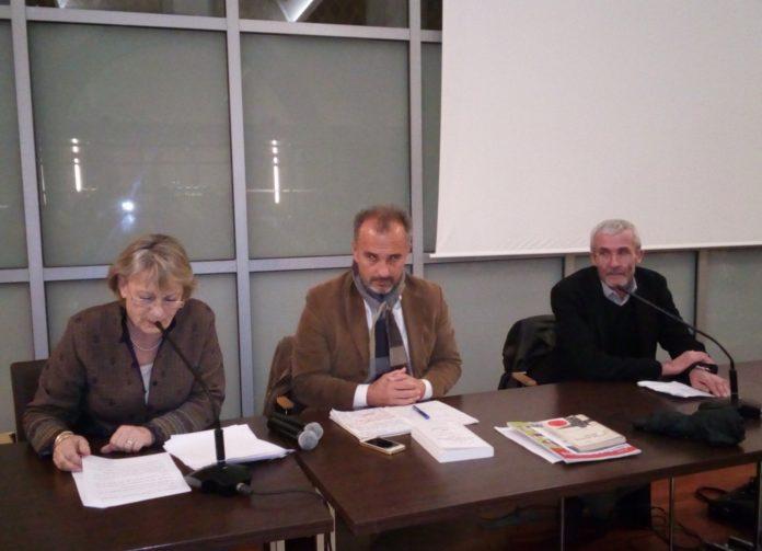 Conférence d'Abdennour Bidar