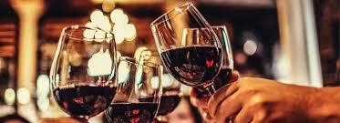 consommation alcool en BFC