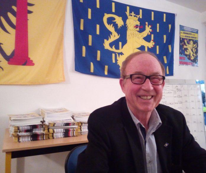 Jean-Philippe Allenbach