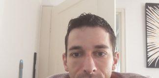 Stéphane, 35 ans